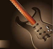 The Art of Rock Background Stock Photography