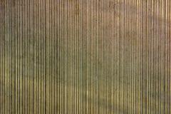 Art Rough Stylized Texture Banner avec l'espace pour le texte, fond abstrait coloré avec le foyer selektive photos stock