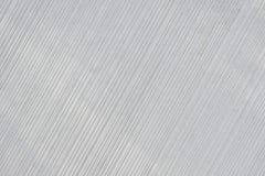 Art Rough Stylized Texture Banner avec l'espace pour le texte, fond abstrait color? avec le foyer selektive images libres de droits