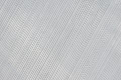 Art Rough Stylized Texture Banner com espa?o para o texto, fundo abstrato colorido com foco selektive imagens de stock royalty free