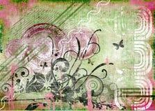 Art sale Image libre de droits