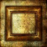 art sale Photo libre de droits
