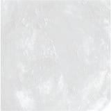 Art-Schmutzvektor des kalten grauen Aquarells des Hintergrundes moderner abstrakter Stockfotos