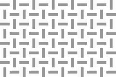 Art seamless abstract pattern background. Art seamless abstract pattern illustration background stock illustration