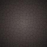 Art seamless texture Stock Image