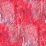 Art splash background red texture abstract Stock Photos