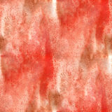 Art splash red background brown texture abstract Stock Photo