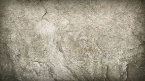 Art Stone Background Royaltyfri Bild