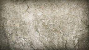 Art Stone Background Royalty Free Stock Image