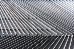 Art Stripes Stock Foto's