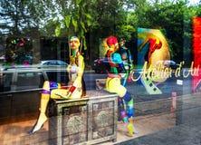 Art Studio Image stock