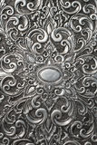 Art texture Stock Photos