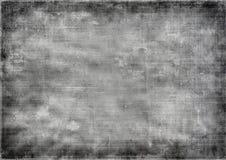 Art-texture Photo libre de droits