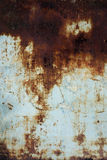 Art  texture with dust for background Stock Photos