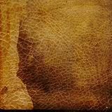 Art texture grunge background Royalty Free Stock Image