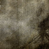Art texture grunge background Stock Photo