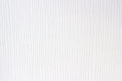Art Textured Background Stock Photo