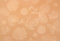 Art Thai Pattern foto de stock royalty free
