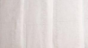 Art Tissue Paper Textured Background Stockbilder