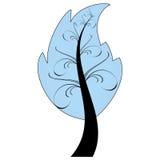 Art Tree Stock Images