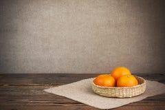 Art vintage background orange board table wooden stock photos