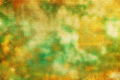 Art vintage stylized grunge textured background with the texture Stock Images
