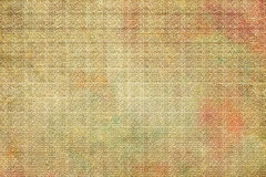 Art vintage stylized grunge textured background with the texture Royalty Free Stock Photos
