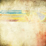 Art vintage texture background Royalty Free Stock Images