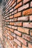Art of wall Royalty Free Stock Image