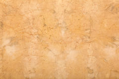 Art Wet Paper Textured Background Stockfoto