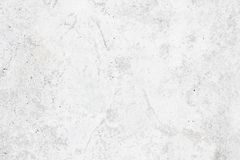 Concrete wall Texture Background. Art white Concrete wall Texture Background Stock Photography