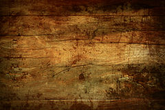 Art wood background texture Royalty Free Stock Photography
