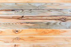 The art of wooden texture Stock Photo