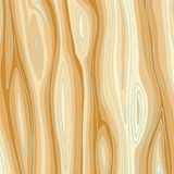 Art wooden texture Stock Photos