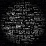 ART Stock Photography