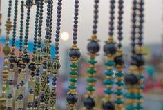 Art work , Indian handicrafts fair at Kolkata Royalty Free Stock Photos