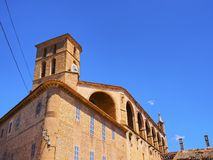 Arta sur Majorca Image stock