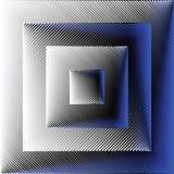 Arte óptico Imagen de archivo libre de regalías