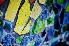 Arte Fotografie Stock