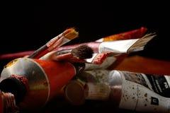 Arte Imagen de archivo libre de regalías