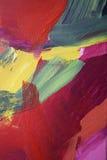 Arte abstracto imagenes de archivo