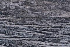 Arte abstrato do ` s de Yellowstone Imagem de Stock Royalty Free
