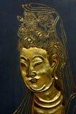 Arte chino Imagenes de archivo