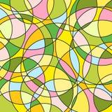 Arte creativo Ilustración ilustración del vector