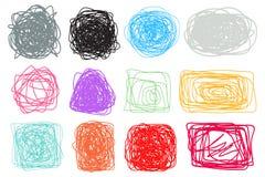 Arte creativo Ilustración libre illustration