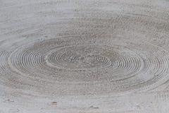 Arte de la arena foto de archivo libre de regalías