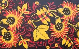 Arte de la pintada en la pared de la calle Fotos de archivo