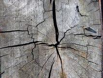 Arte de madera del diseño Imagen de archivo