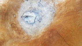 Arte de madera del diseño Imagen de archivo libre de regalías
