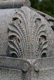 Arte 4372 del cementerio foto de archivo libre de regalías